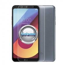 Apsauga ekranui grūdintas stiklas LG Q6 mobiliesiems telefonams Klaipėda | Kaunas | Palanga