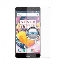 Apsauga ekranui grūdintas stiklas OnePlus 3 3T mobiliesiems telefonams Palanga | Vilnius | Telšiai