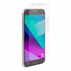 Apsauga ekranui grūdintas stiklas Samsung Galaxy J3 Prime J3 Emerge mobiliesiems telefonams Vilnius | Telšiai | Palanga