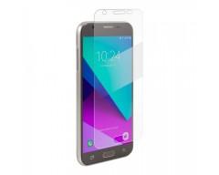Apsauga ekranui grūdintas stiklas Samsung Galaxy J3 Prime J3 Emerge mobiliesiems telefonams