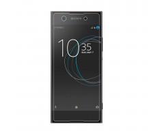 Apsauga ekranui grūdintas stiklas Sony Xperia XA1 mobiliesiems telefonams