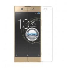 Apsauga ekranui grūdintas stiklas Sony Xperia XA1 Plus mobiliesiems telefonams