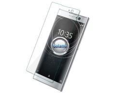 Apsauga ekranui grūdintas stiklas Sony Xperia XA2 mobiliesiems telefonams