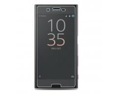 Apsauga ekranui grūdintas stiklas Sony Xperia XZ Premium mobiliesiems telefonams