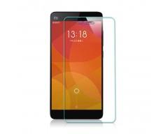 Apsauga ekranui grūdintas stiklas Xiaomi Mi 4 mobiliesiems telefonams