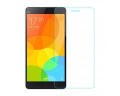 Apsauga ekranui grūdintas stiklas Xiaomi Mi 4c mobiliesiems telefonams