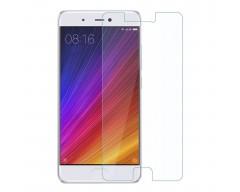Apsauga ekranui grūdintas stiklas Xiaomi Mi 5s mobiliesiems telefonams