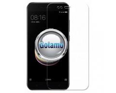Apsauga ekranui grūdintas stiklas Xiaomi Mi A1 Xiaomi Mi 5X mobiliesiems telefonams