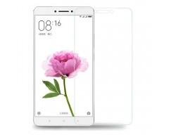 Apsauga ekranui grūdintas stiklas Xiaomi Mi Max mobiliesiems telefonams