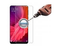 Apsauga ekranui grūdintas stiklas Xiaomi Mi Mix 2 mobiliesiems telefonams