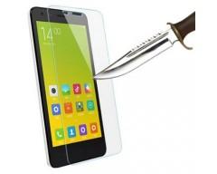 Apsauga ekranui grūdintas stiklas Xiaomi Redmi 2 mobiliesiems telefonams