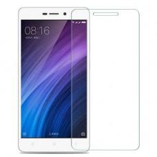 Apsauga ekranui grūdintas stiklas Xiaomi Redmi 4A mobiliesiems telefonams Palanga | Vilnius | Plungė