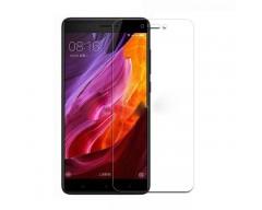 Apsauga ekranui grūdintas stiklas Xiaomi Redmi 4X mobiliesiems telefonams
