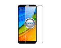 Apsauga ekranui grūdintas stiklas Xiaomi Redmi 5 mobiliesiems telefonams