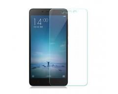 Apsauga ekranui grūdintas stiklas Xiaomi Redmi Note 2 mobiliesiems telefonams