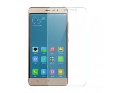 Apsauga ekranui grūdintas stiklas Xiaomi Redmi Note 3 mobiliesiems telefonams