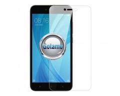Apsauga ekranui grūdintas stiklas Xiaomi Redmi Note 5A mobiliesiems telefonams