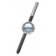 Stylus lazdelė S Pen Samsung Galaxy Note 3 mobiliesiems telefonams juodos spalvos