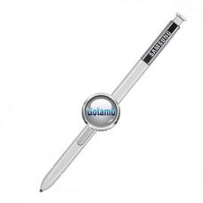 Stylus lazdelė S Pen Samsung Galaxy Note 5 Saphire Black mobiliesiems telefonams grafito spalvos
