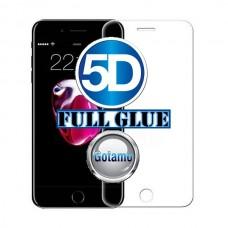 Apsauga ekranui gaubtas grūdintas stiklas Apple iPhone 6 Plus 6s Plus mobiliesiems telefonams skaidrus Telšiai | Vilnius | Plungė