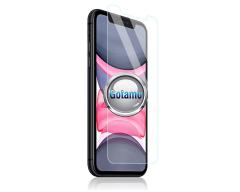 Apsauga ekranui grūdintas stiklas Apple iPhone 11 mobiliesiems telefonams