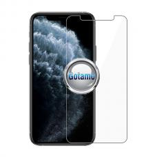Apsauga ekranui grūdintas stiklas Apple iPhone 11 Pro Max mobiliesiems telefonams Plungė | Šiauliai | Plungė