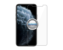 Apsauga ekranui grūdintas stiklas Apple iPhone 11 Pro Max mobiliesiems telefonams