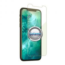 Apsauga ekranui grūdintas stiklas Apple iPhone 11 Pro mobiliesiems telefonams
