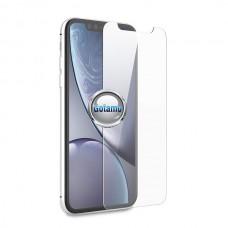 Apsauga ekranui grūdintas stiklas Apple iPhone XR mobiliesiems telefonams Palanga | Kaunas | Klaipėda