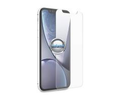 Apsauga ekranui grūdintas stiklas Apple iPhone XR mobiliesiems telefonams