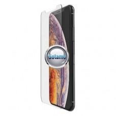 Apsauga ekranui grūdintas stiklas Apple iPhone Xs Max mobiliesiems telefonams Kaunas | Telšiai | Plungė