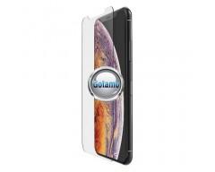 Apsauga ekranui grūdintas stiklas Apple iPhone Xs Max mobiliesiems telefonams