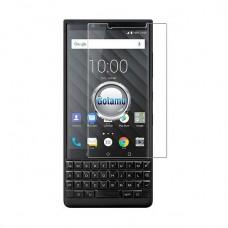 Apsauga ekranui grūdintas stiklas BlackBerry KEY2 mobiliesiems telefonams
