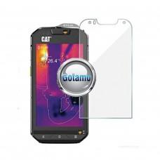 Apsauga ekranui grūdintas stiklas CAT S60 mobiliesiems telefonams Vilnius | Palanga | Klaipėda