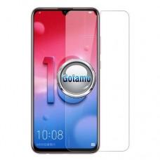Apsauga ekranui grūdintas stiklas Huawei Honor 10 Lite mobiliesiems telefonams Klaipėda | Klaipėda | Kaunas