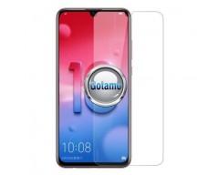 Apsauga ekranui grūdintas stiklas Huawei Honor 10 Lite mobiliesiems telefonams