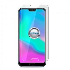 Apsauga ekranui grūdintas stiklas Huawei Honor 10 mobiliesiems telefonams Vilnius | Telšiai | Vilnius