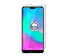 Apsauga ekranui grūdintas stiklas Huawei Honor 10 mobiliesiems telefonams