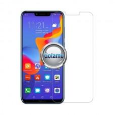 Apsauga ekranui grūdintas stiklas Huawei Honor Play mobiliesiems telefonams Klaipėda | Palanga | Palanga