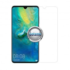 Apsauga ekranui grūdintas stiklas Huawei Mate 20 mobiliesiems telefonams Šiauliai | Telšiai | Kaunas
