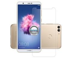 Apsauga ekranui grūdintas stiklas Huawei P Smart mobiliesiems telefonams