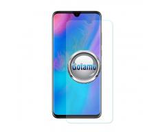 Apsauga ekranui grūdintas stiklas Huawei P30 mobiliesiems telefonams