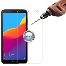 Apsauga ekranui grūdintas stiklas Huawei Y5 (2018) Huawei Honor 7S mobiliesiems telefonams Kaunas | Telšiai | Telšiai