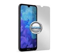 Apsauga ekranui grūdintas stiklas Huawei Y5 (2019) Huawei Honor 8S mobiliesiems telefonams