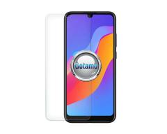 Apsauga ekranui grūdintas stiklas Huawei Y6 (2019) Huawei Honor 8A mobiliesiems telefonams