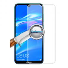 Apsauga ekranui grūdintas stiklas Huawei Y7 (2019) mobiliesiems telefonams Klaipėda | Plungė | Klaipėda