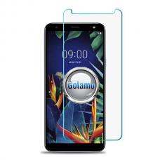 Apsauga ekranui grūdintas stiklas LG K40 mobiliesiems telefonams Palanga | Palanga | Šiauliai