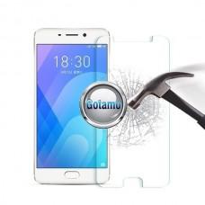 Apsauga ekranui grūdintas stiklas Meizu M6 mobiliesiems telefonams Kaunas   Palanga   Klaipėda