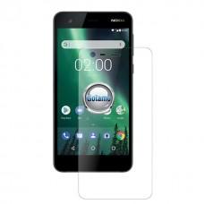Apsauga ekranui grūdintas stiklas Nokia 2 mobiliesiems telefonams Palanga | Vilnius | Telšiai