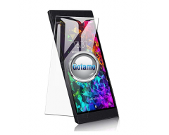 Apsauga ekranui grūdintas stiklas Razer Phone 2 mobiliesiems telefonams